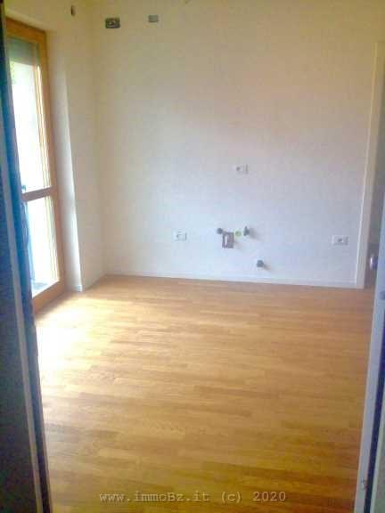 appartamento in vendita - trento
