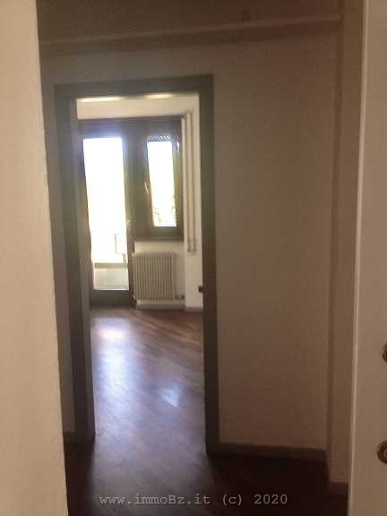 appartamento-in-vendita---trento-2