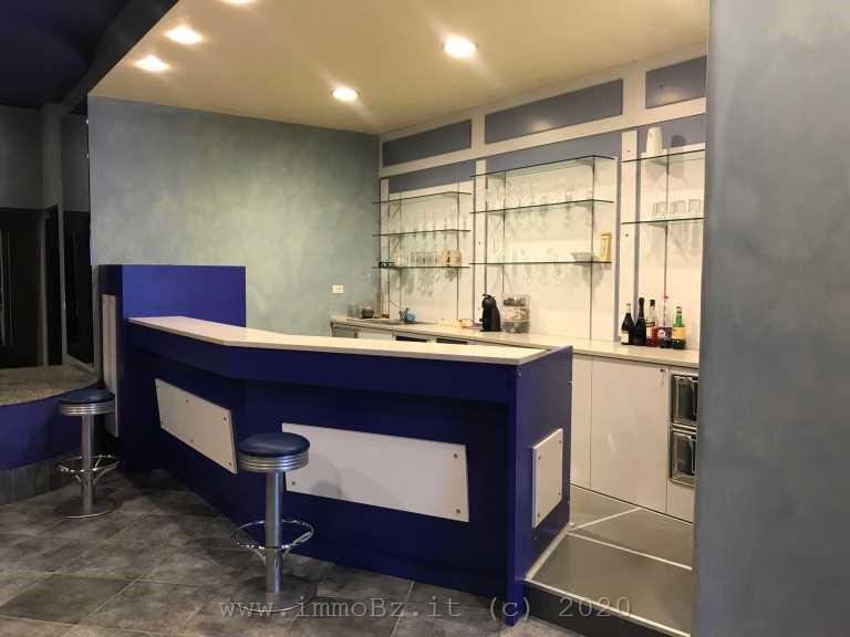 other-in-affitto-locazione---appiano-sulla-strada-del-vino-1
