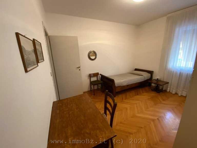 other in affitto locazione - bolzano