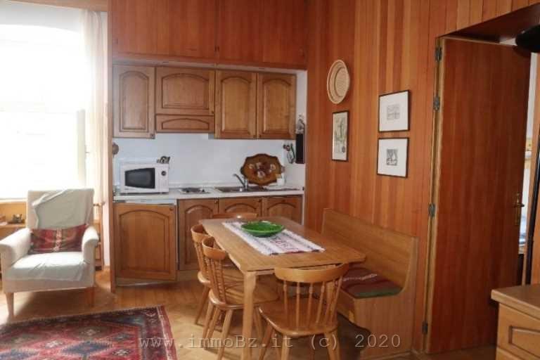 appartamento-in-vendita---nova-levante-1