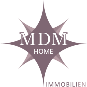 MDMHOME